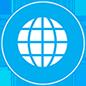 Webdigg Links